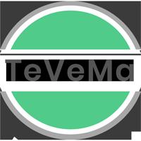 TeVeMa Immobilien- Hausverwaltung